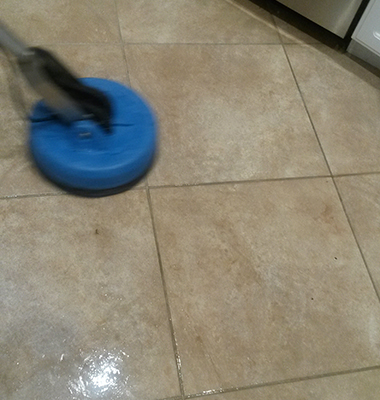 tile and grout cleaning in citrus hills florida serving all citrus county tile cleaner